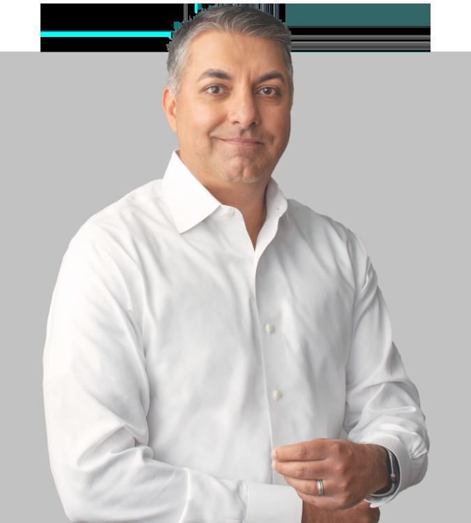 Mo Ramani, Risk Management