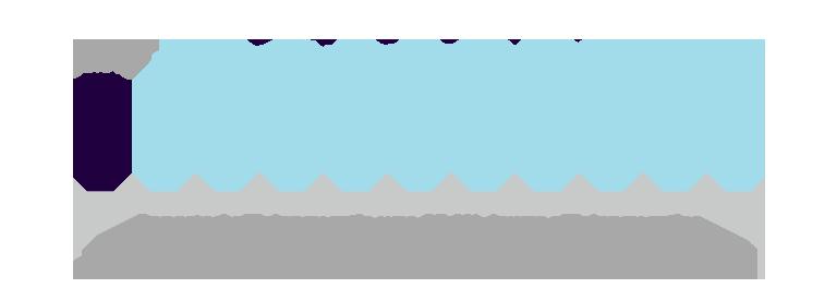 2020 adjusted efficiency ratio